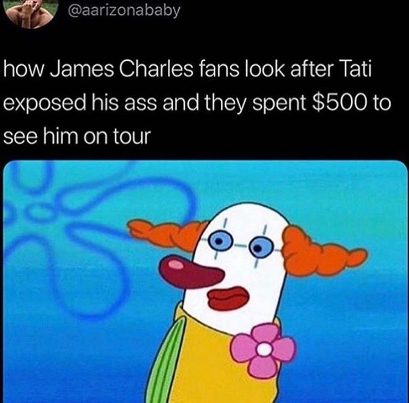 james-charles-meme-10-1557766553257.jpg