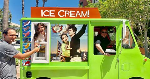 how-to-find-lana-del-reys-ice-cream-truck-1567183362754.jpg