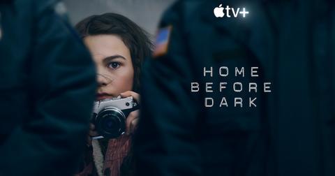 apple_tv_home_before_dark_key_art_16_9-1585844044186.jpg