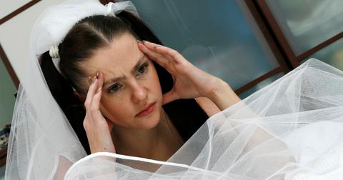 bridezilla-bachelorette-1565801312288.jpg