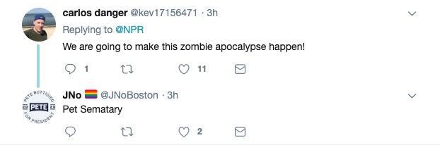 pig-zombie-apocalypse-1555532163815.jpg