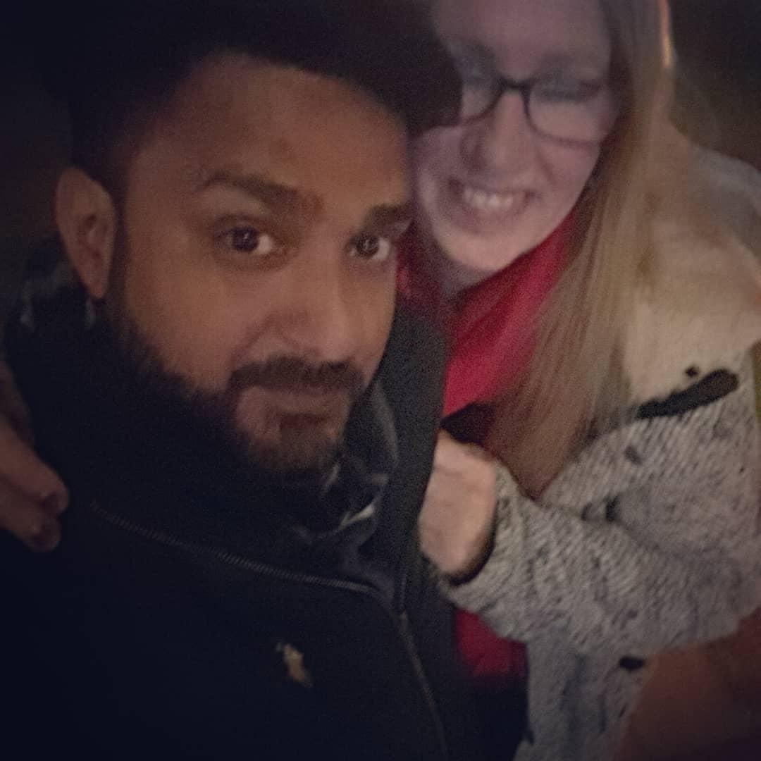 jenny-and-sumit-90-day-fiance-4-1559680211681.jpg