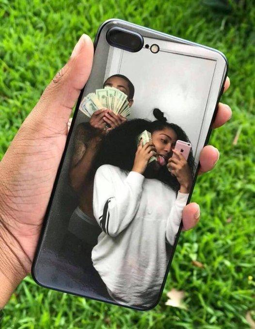 couple-cell-phone-case-1571071378611.jpeg
