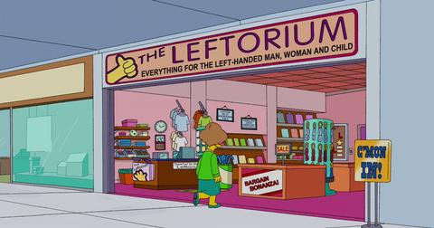 leftorium_2-1560452444576.png
