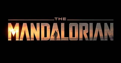 the-mandalorian-cover-1573494337710.jpg