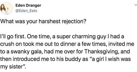 1-harsh-rejections-1573490959613.jpg