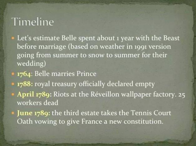 why-belle-should-have-chosen-gaston-11-1545667367681.jpg