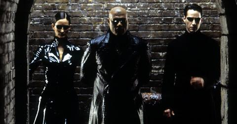 matrix-cast-20-anniversary-1553809635615.jpg