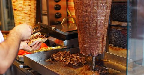 1-vegetarians-1560438698424.jpg