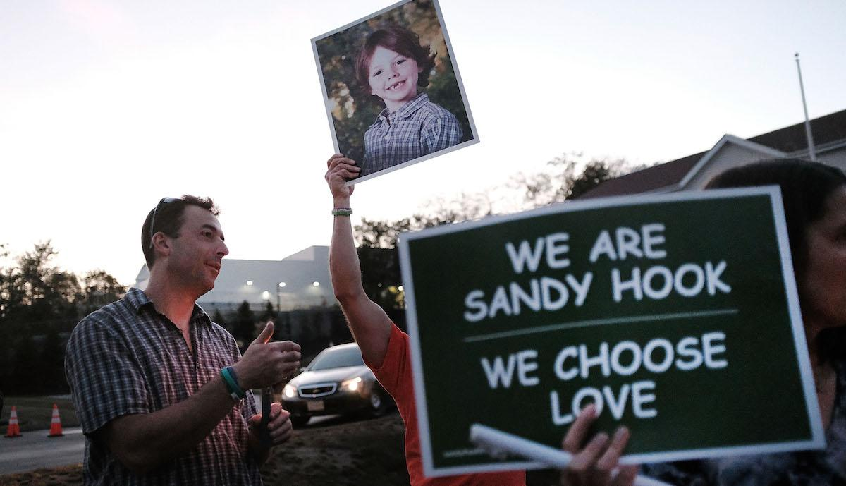 sandy-hook-shooting-1551989355616.jpg
