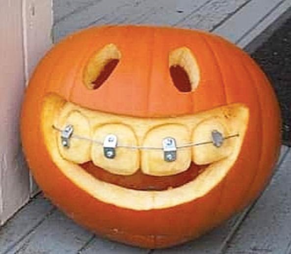 11-scary-pumpkins-1572282741311.jpg