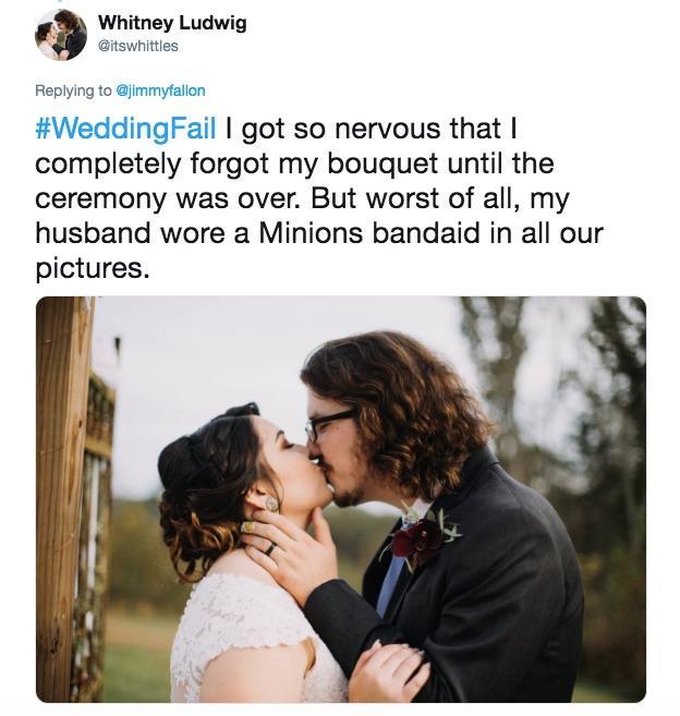 13-wedding-fails-1560969785028.jpg
