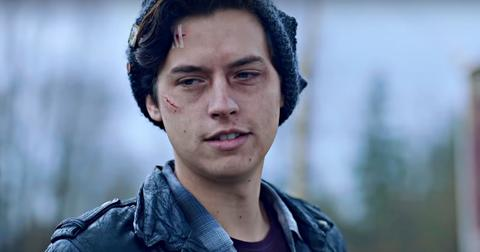jughead-leaving-riverdale-1575997680997.jpg
