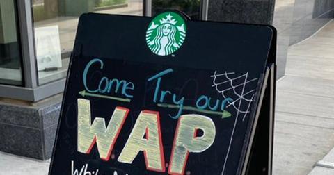 starbucks-wap-latte-cover-1599858315309.jpeg