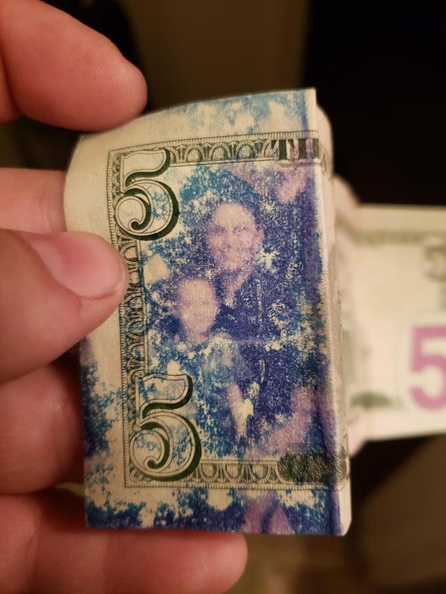 portrait-five-dollar-bill-1560267088084.jpg
