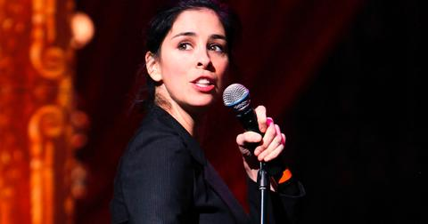 sarah-silverman-birthday-1576268826616.jpg