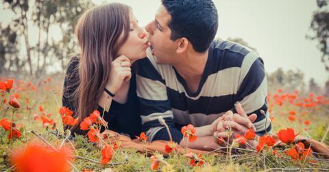 2-weird-couple-habits-1573844933638.jpg