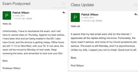 featured-professor-emails-1602701846742.jpg