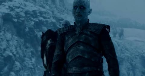 night-king-bran-1552923208212.jpg