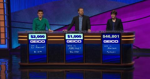 who-beat-james-jeopardy-1559577452512.jpg