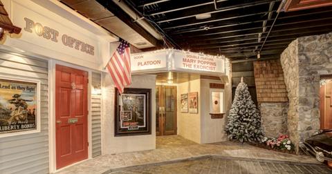 featured-christmas-basement-1590771565150.jpg