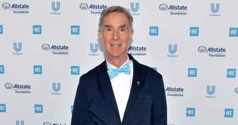 did-bill-nye-really-get-arrested-1568649819657.jpg