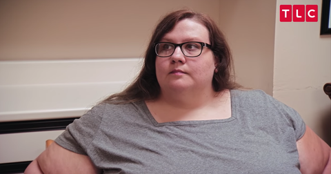 lacey-my-600-lb-life-now-5-1549470996611-1549471001706.png