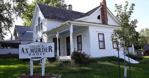 villisca-ax-murder-house-1556803671665.jpg
