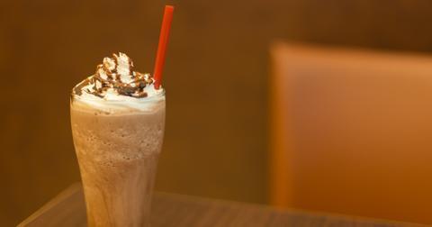 milkshake-1573239773472.jpg
