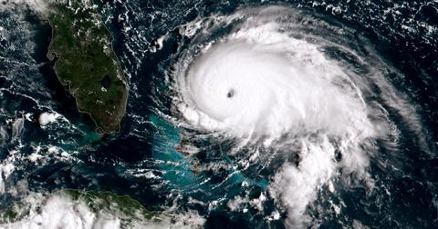 what-happens-if-they-run-out-of-hurricane-names-1600118993004.jpg