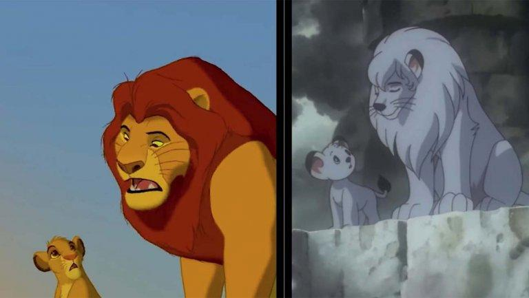 the-lion-king-kimba-1563986069438.jpg
