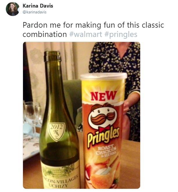 walmart-pringles-wine-10-1547485908952.jpg