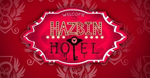 why-do-people-hate-hazbin-hotel-1596839738701.jpg