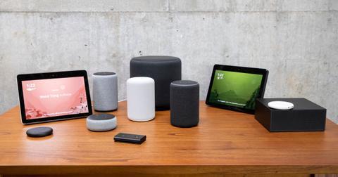 amazon-echo-devices-1610149664589.jpg