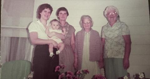 five-generations-one-pic-17-1566240312805.jpg