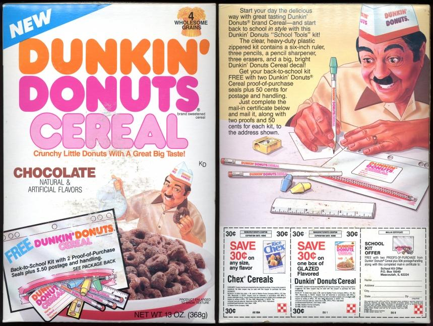 dunkin-donuts-cereal-1548179792849.jpg