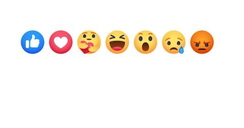 how-to-get-new-facebook-reactions-1588280000349.jpg