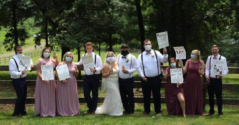 featured-wedding-shaming-1602625291752.jpg