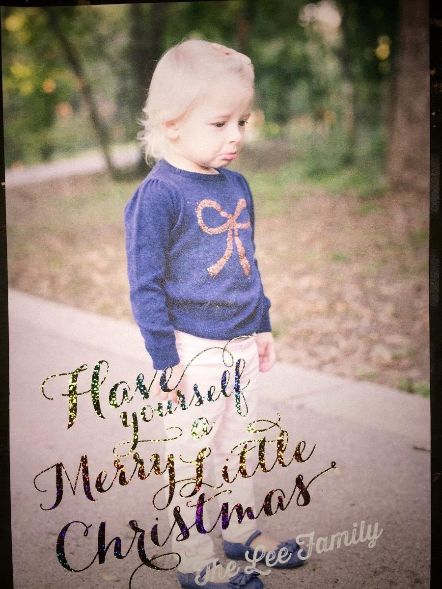 real-family-christmas-cards-1-1544816519467.jpg