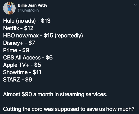 2-streaming-services-1573761952808.jpg