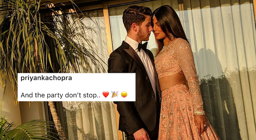 when-did-nick-and-priyanka-chopra-get-married-1545409513245.png