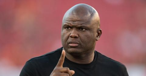 why-is-booger-mcfarland-called-booger-1587761329318.jpg