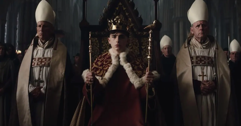 tmothee-chalamet-the-king-1573164674549.png