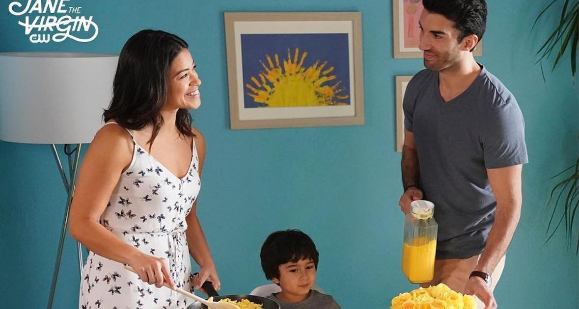 jane-the-virgin-season-5-theories-1548183778347.jpg