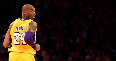 kobe-bryant-quotes-about-life-4-1580151549925.jpg
