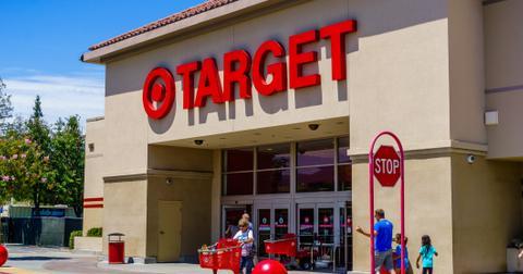 1-disney-store-target-1570219334230.jpg