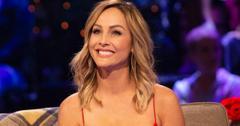 clare bachelorette age contestants