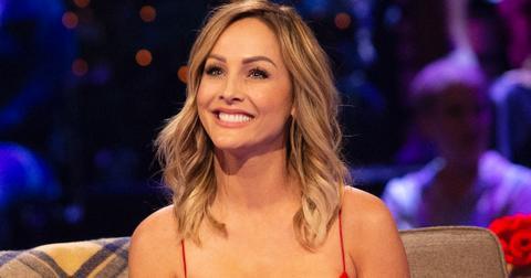 clare-bachelorette-age-contestants-1583957957285.jpg