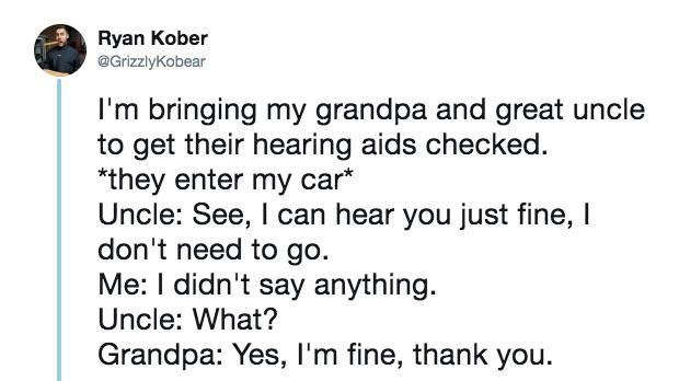1-hearing-aids-1561567430041.jpg