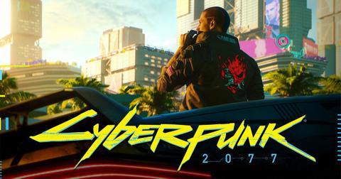 how-to-get-refund-cyberpunk-2077-1607982588511.jpg